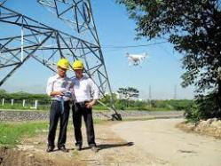 TATA PROJECTS LTD hiring for Transmission  line O/M Projects