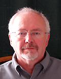 Graham Wyatt