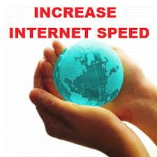 How to Increase Internet Speed | Boost Internet Speed - Updated