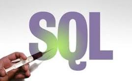 SQL queries interview questions and answers
