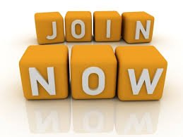Join ITI cource