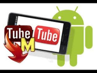Free Download Tubemate for iPhone, iPad|Watch Youtube Video