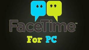 Install Facetime on Windows PC