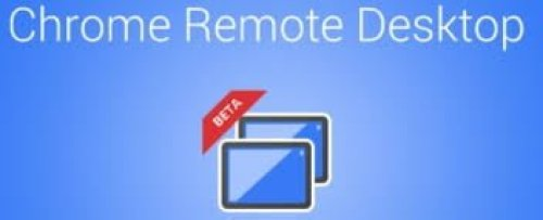 remote desktop for facetime