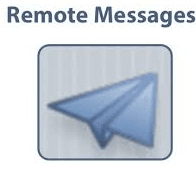 Remote Message