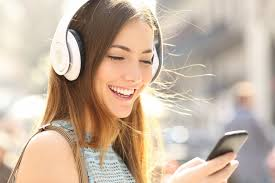 Online Song Identifier For iPhone