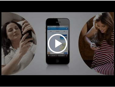 Free Phone Calls, Free Texting apps