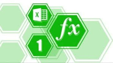 Excel Statistical Function