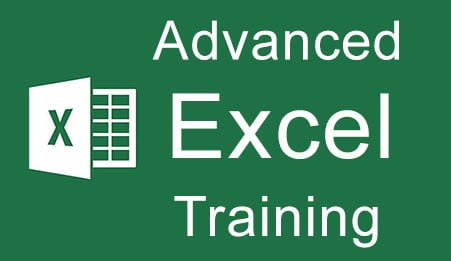 Advanced excel cheat sheet