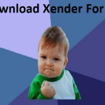 How To Download Xender For PC Windows 7,8,10 and Mac