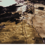 How to Watch Game of Thrones In Canada Ultimate Guide