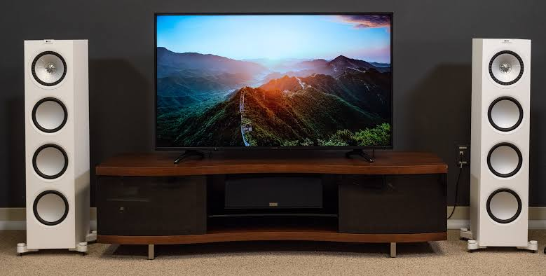 The Future of Television: 5 Innovations to Lookout