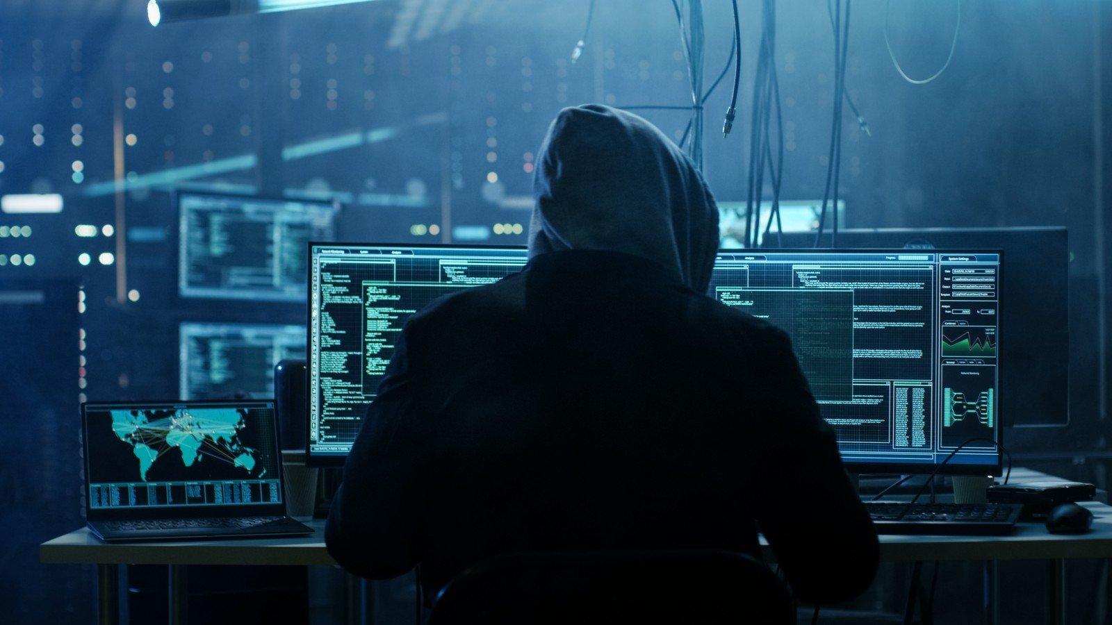 How To Make Spy Computer Via Windows Spy Software