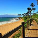 America's Best Vacation Locations