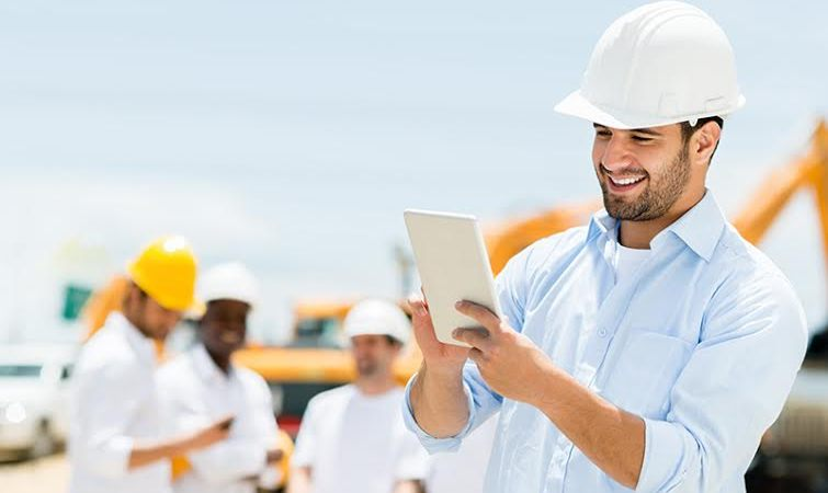 Field service management software – what you need to know