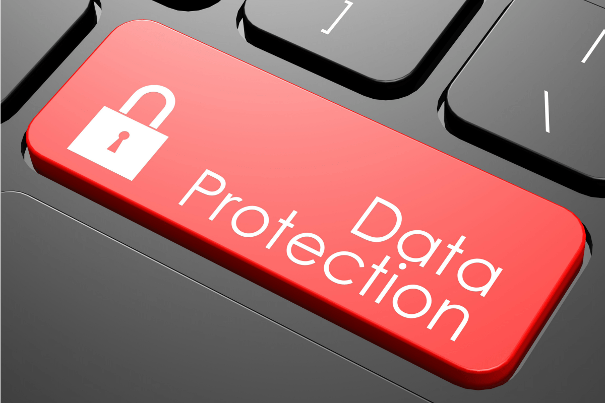 12 Amazing Tips to Keep Your Data Protected Online