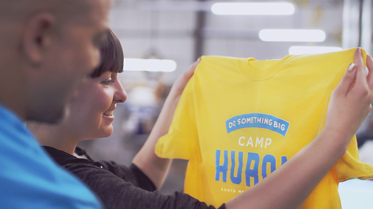 Step by step instructions to Begin a cheapest t-shirt printing company