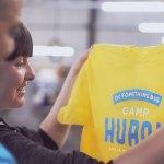 cheapest t-shirt printing company