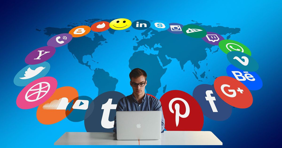 Top 5 Ways to Increase Sales by Using Social Media