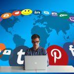 Increase Sales by Using Social Media