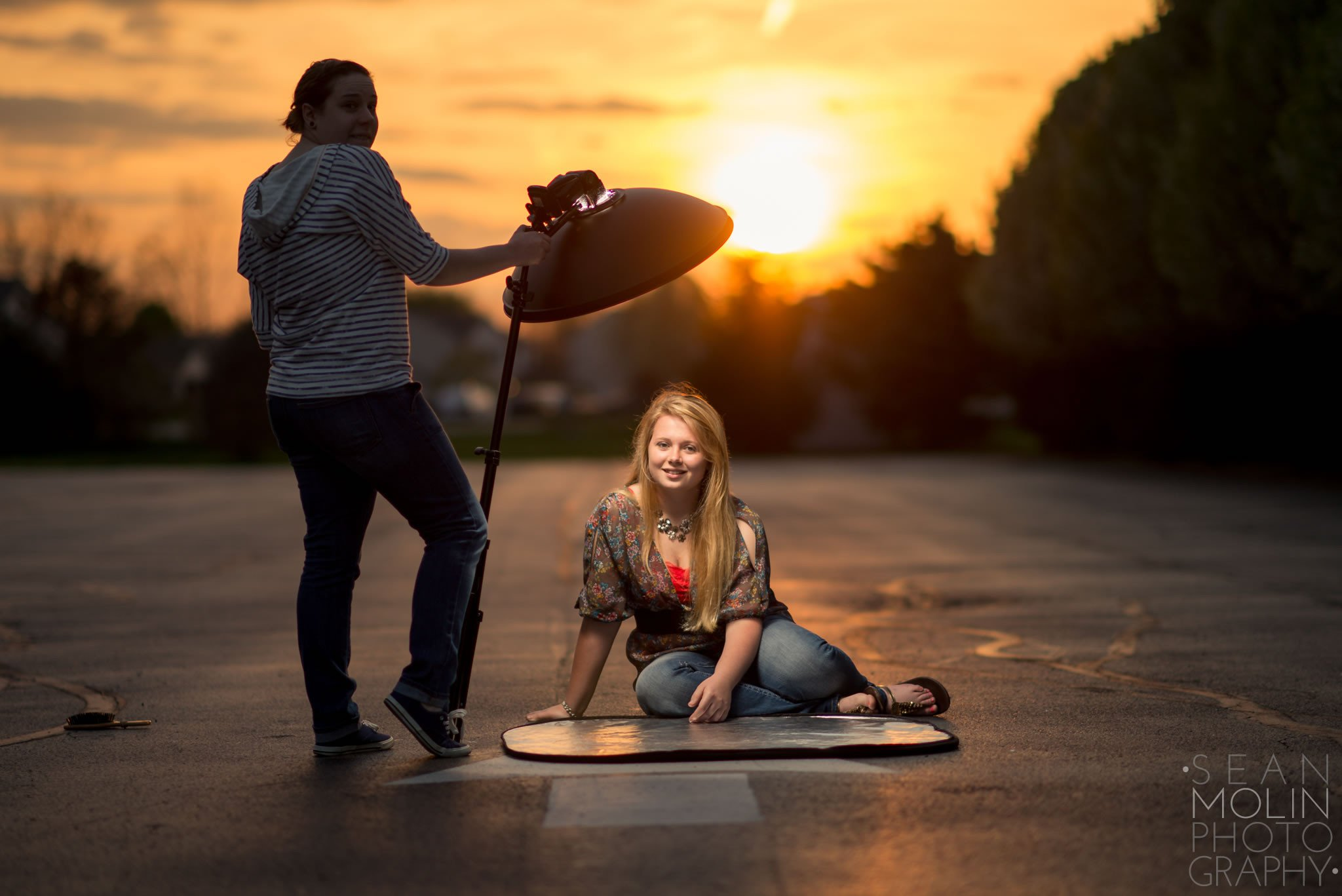 Top 10 Photography Tips and Trick for Beginners