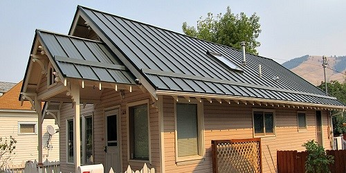 Things You Need to Know About Hiring A Roofing Contractor