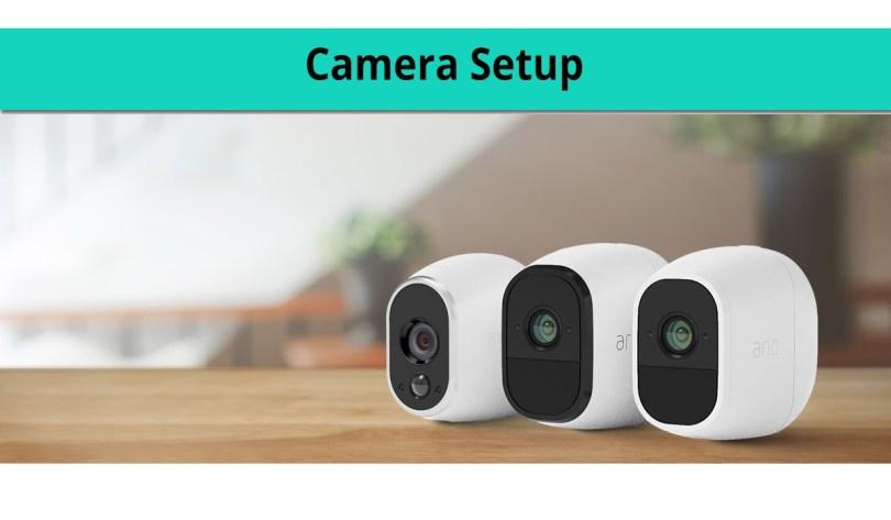 Google Nest Indoor Cam