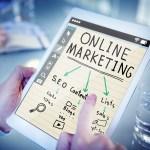good digital marketing agency