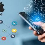 Future Of iOS App Development
