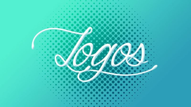 Tips to Upgrade Your Logo Design