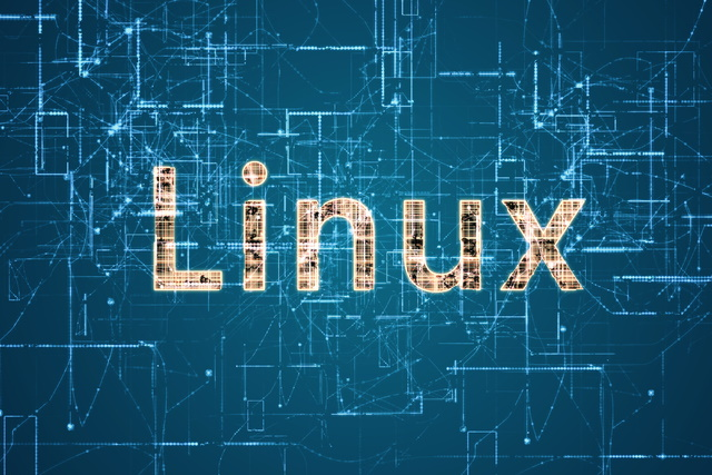 Facing Command 'x86_64-Linux-gnu-GCC' failed with exit status 1 error.