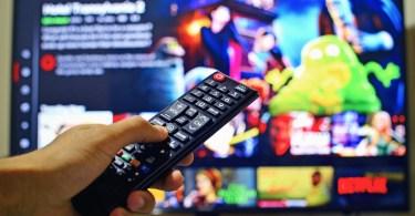 Digital TV Tuner Device
