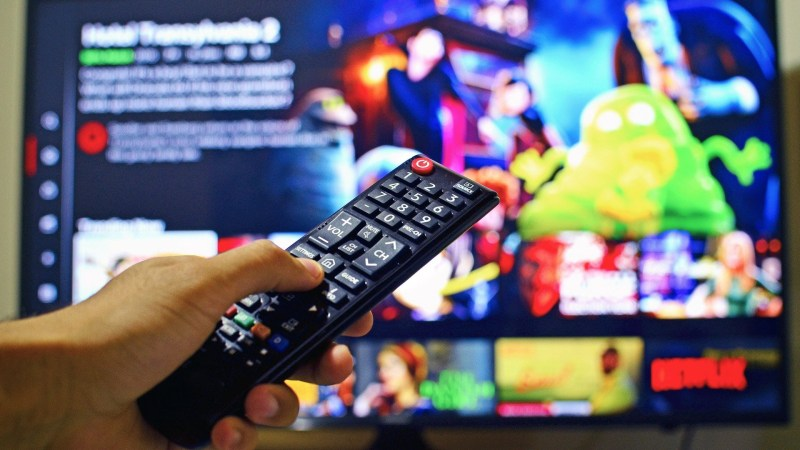 You need to know about Digital TV Tuner Device Registration Application?
