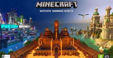 Minecraft launcher wont open