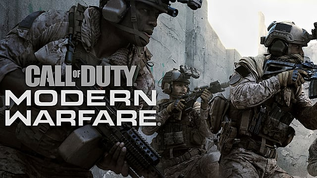 Is Call of Duty: Modern Warfare Crashing on your PC? Here are 8 ways to fix it!