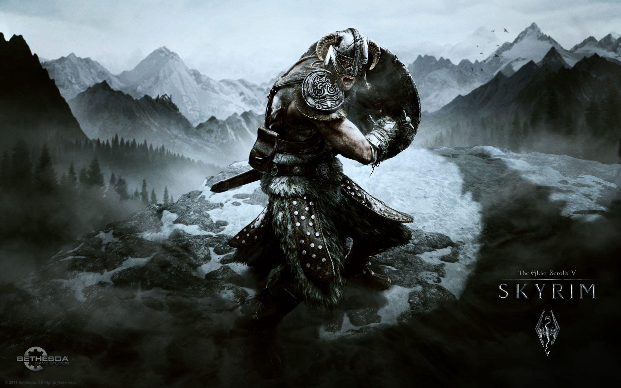 Facing Skyrim failed to initialize renderer error? We have some fixes for you