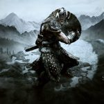 Skyrim failed to initialize renderer