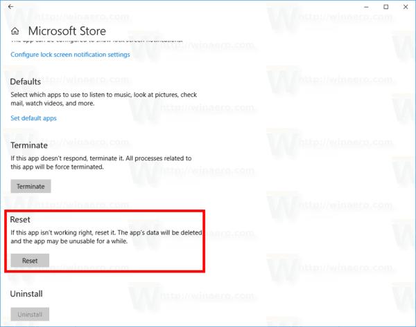 Windows Update error 0x8024401f