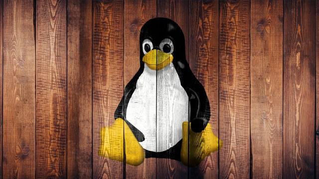 Linux Mint vs. Ubuntu