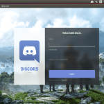 personalize your Discord Account