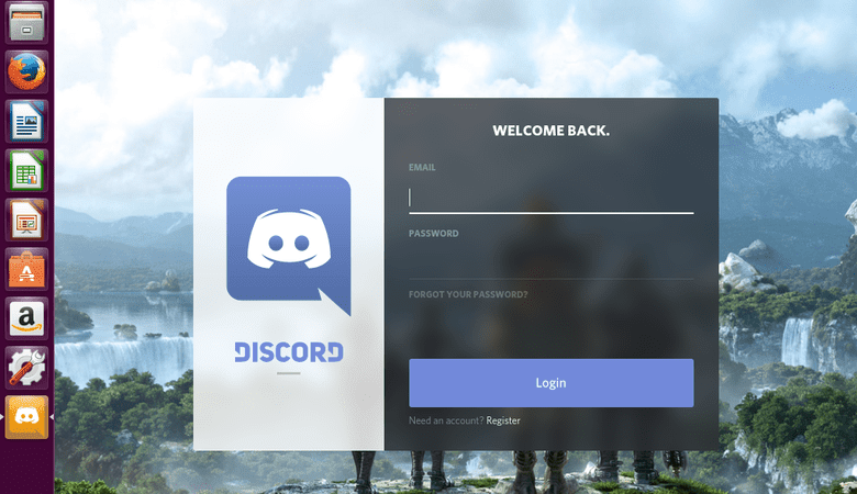 Want to personalize your Discord Account? Here are 8 ways to do it