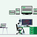 Common Misconceptions about Test Automation