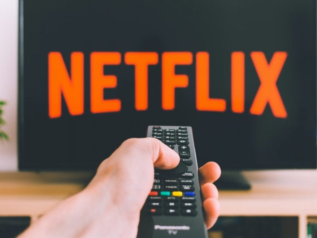 Getting Netflix Download Limit error? Here's how to fix it!