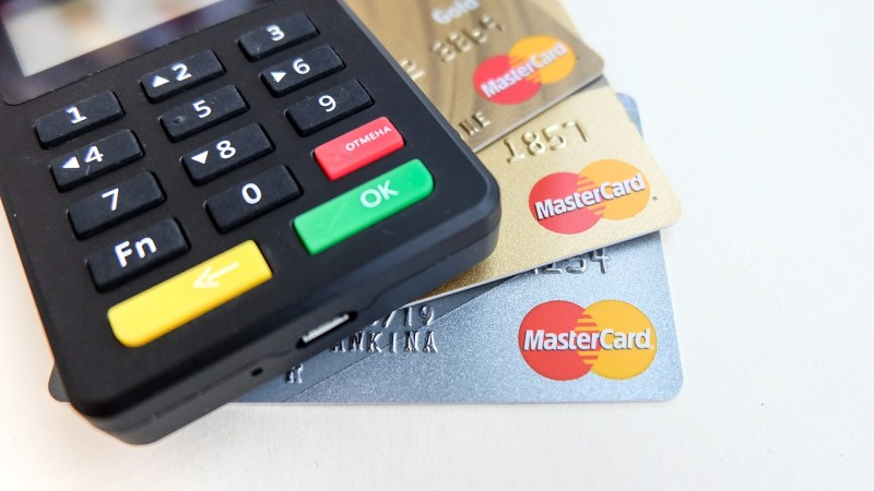 Some effective way to manage the disputed card transaction