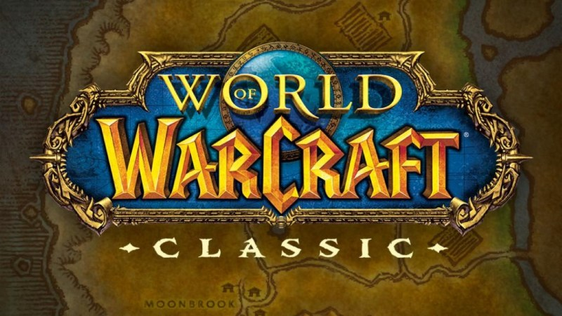 WoW Classic – How to Protect Yourself in the Naxxramas Raid