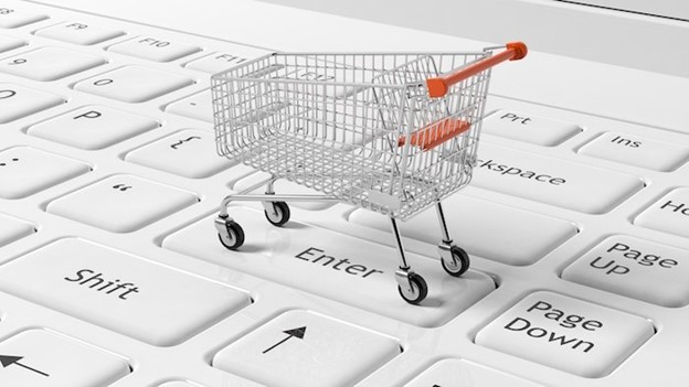 5 Simple Ways to Make Your Ecommerce Store More Profitable