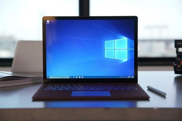 "Best 9 Fixes to error ""Can't open JPG files in Windows 10"""