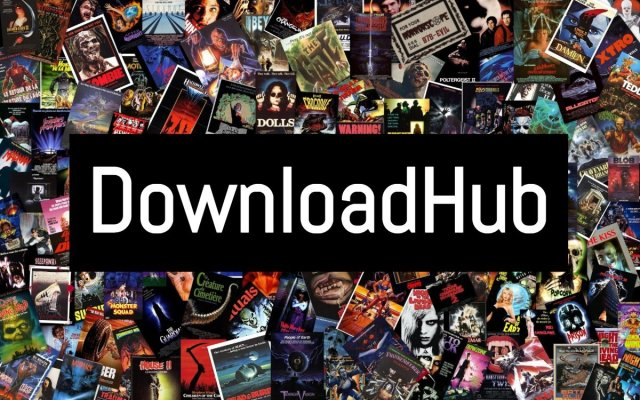 Downloadming