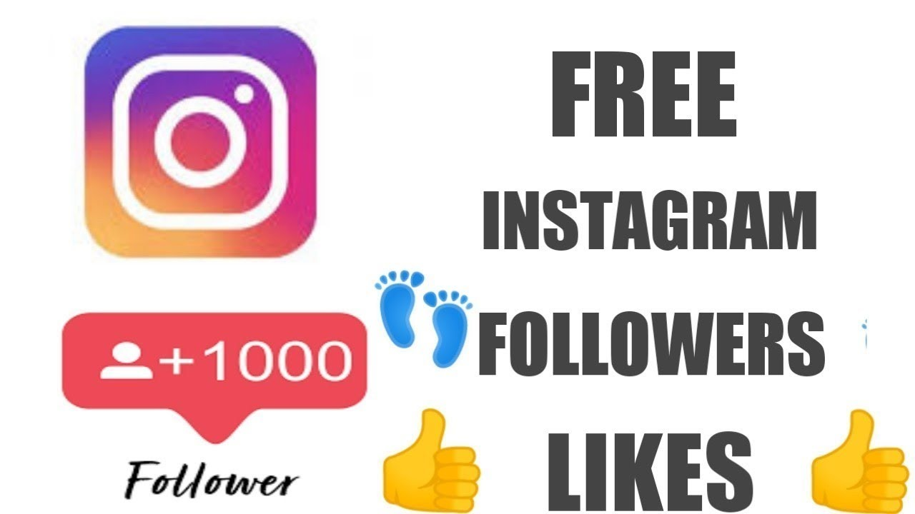 GetInsta: The Best Tool to Get Free Instagram Followers and Likes: