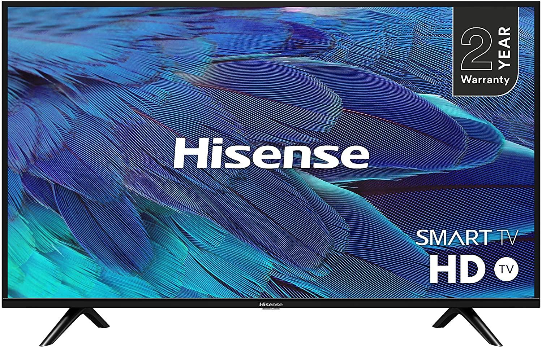 How to Fix Hisense TV problems